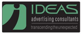 Ideas advertising consultants
